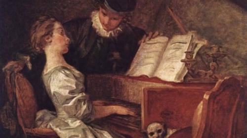 https://www.literaturportal-bayern.de/images/lpbblogs/loge/klein/loge440_musikstunde_500.jpg
