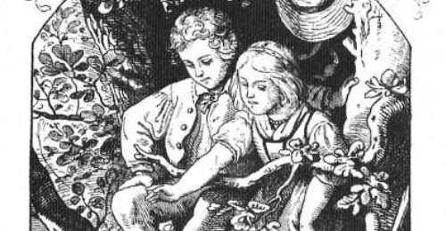 https://www.literaturportal-bayern.de/images/lpbblogs/loge/klein/loge457_schwesterlein_500.jpg