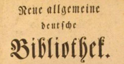https://www.literaturportal-bayern.de/images/lpbblogs/loge/klein/loge471_Bibliothek_500.jpg