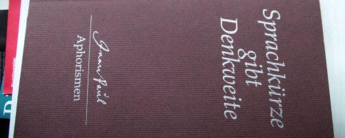 https://www.literaturportal-bayern.de/images/lpbblogs/loge/klein/loge476_Aphorismen_500.jpg
