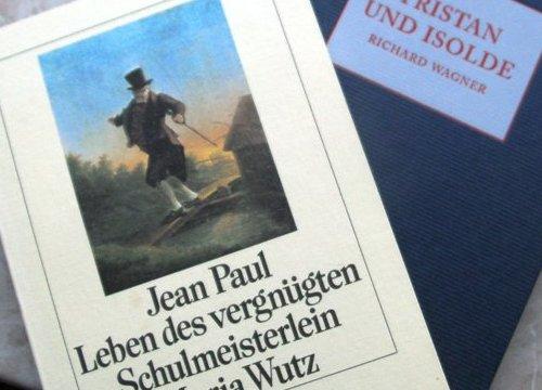 https://www.literaturportal-bayern.de/images/lpbblogs/loge/klein/loge480_500.jpg