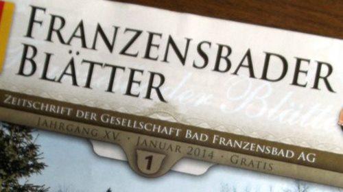 https://www.literaturportal-bayern.de/images/lpbblogs/loge/klein/loge489_franzensbad_500.jpg