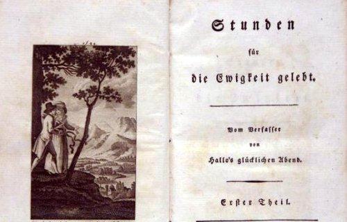 https://www.literaturportal-bayern.de/images/lpbblogs/loge/klein/loge515_stunden_500.jpg