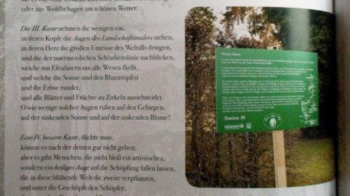 https://www.literaturportal-bayern.de/images/lpbblogs/loge/klein/loge516_wanderkasten_500.jpg