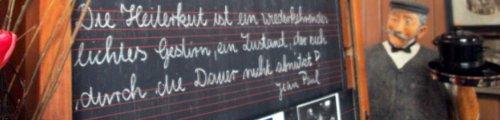 https://www.literaturportal-bayern.de/images/lpbblogs/loge110_spruch_500.jpg