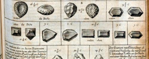 https://www.literaturportal-bayern.de/images/lpbblogs/loge122_diamanten_500.jpg