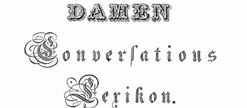 https://www.literaturportal-bayern.de/images/lpbblogs/loge129_damenlexikon_500.jpg