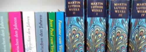https://www.literaturportal-bayern.de/images/lpbblogs/loge130_vergnuegen_500.jpg