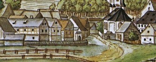 https://www.literaturportal-bayern.de/images/lpbblogs/loge134_litlandschaften_500.jpg