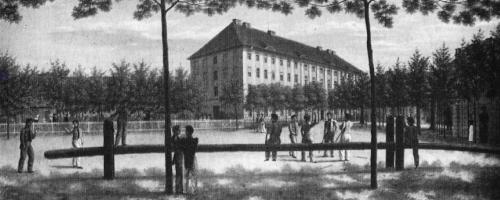 https://www.literaturportal-bayern.de/images/lpbblogs/loge138_kadettenhaus_500.jpg
