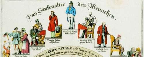 https://www.literaturportal-bayern.de/images/lpbblogs/loge142_lebensstufen_500.jpg