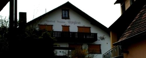 https://www.literaturportal-bayern.de/images/lpbblogs/loge151_regina_500.jpg
