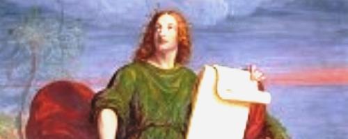 https://www.literaturportal-bayern.de/images/lpbblogs/loge157_johannespatmos_500.jpg