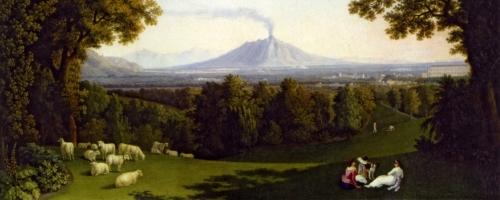 https://www.literaturportal-bayern.de/images/lpbblogs/loge162_garten_500.jpg