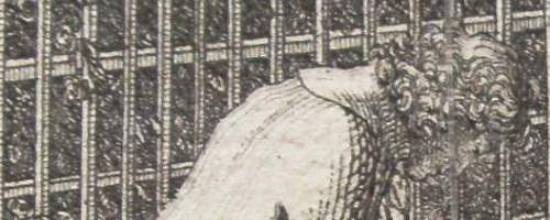 https://www.literaturportal-bayern.de/images/lpbblogs/loge23_200.jpg