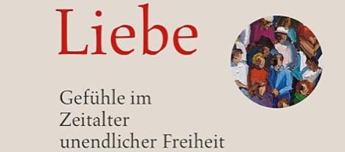 https://www.literaturportal-bayern.de/images/lpbblogs/loge54_hillenkamp_220.jpg