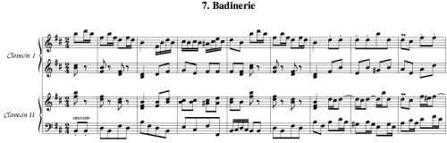 https://www.literaturportal-bayern.de/images/lpbblogs/loge57_badinerie_160.jpg
