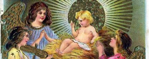 https://www.literaturportal-bayern.de/images/lpbblogs/loge61_christkind_200.jpg