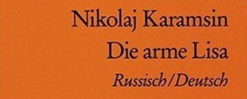 https://www.literaturportal-bayern.de/images/lpbblogs/loge67_lisa_500.jpg