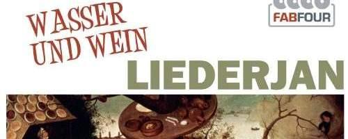 https://www.literaturportal-bayern.de/images/lpbblogs/loge76_wasserwein_200.jpg
