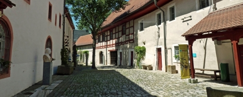 https://www.literaturportal-bayern.de/images/lpbblogs/loge77_fichtelmuseum_200.jpg