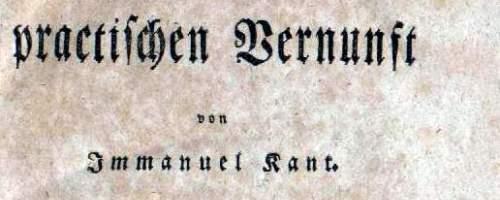 https://www.literaturportal-bayern.de/images/lpbblogs/loge78_kant_200.jpg