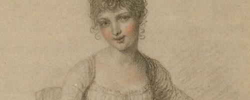 https://www.literaturportal-bayern.de/images/lpbblogs/loge79_fischbein_200.jpg