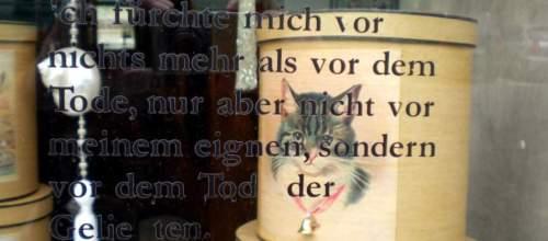 https://www.literaturportal-bayern.de/images/lpbblogs/loge7_220.jpg