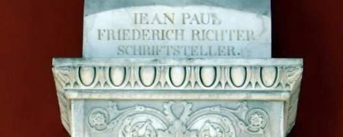 https://www.literaturportal-bayern.de/images/lpbblogs/loge81_ruhmeshalle_200.jpg