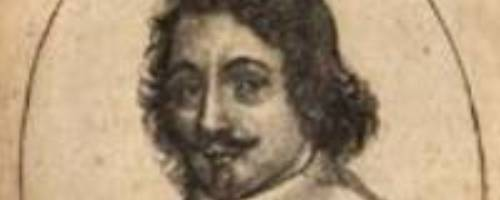 https://www.literaturportal-bayern.de/images/lpbblogs/loge88_balzac_500.jpg