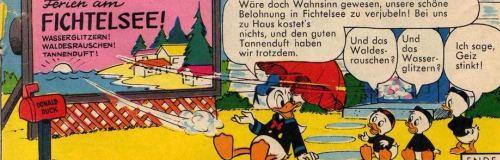 https://www.literaturportal-bayern.de/images/lpbblogs/loge9_160.jpg