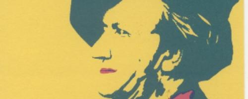 https://www.literaturportal-bayern.de/images/lpbblogs/panizza10_200.jpg