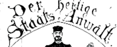 https://www.literaturportal-bayern.de/images/lpbblogs/panizza11_200.jpg