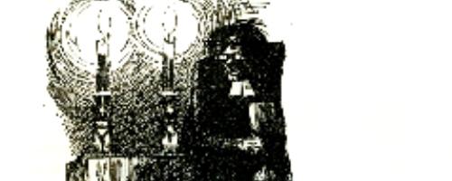 https://www.literaturportal-bayern.de/images/lpbblogs/panizza14_200.jpg