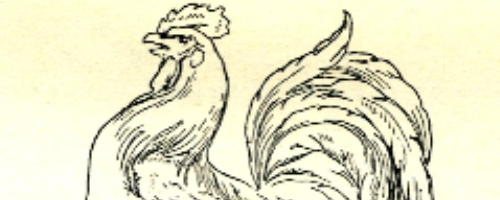 https://www.literaturportal-bayern.de/images/lpbblogs/panizza23_200.jpg
