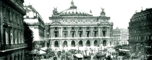 https://www.literaturportal-bayern.de/images/lpbblogs/panizza28_200.jpg
