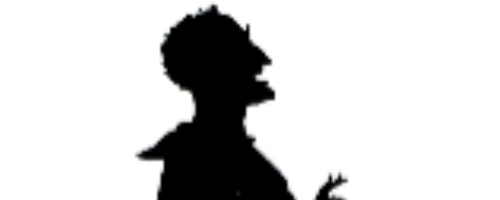 https://www.literaturportal-bayern.de/images/lpbblogs/panizza4_200.jpg