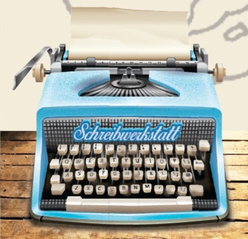 https://www.literaturportal-bayern.de/images/lpbblogs/redaktion/2015/gross/Schreibwerkstatt_500.jpg