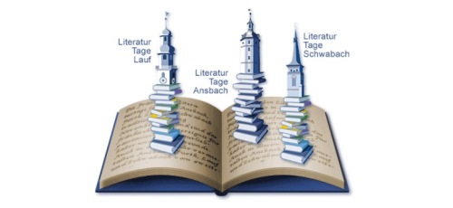 https://www.literaturportal-bayern.de/images/lpbblogs/redaktion/2015/klein/LesArt_2015.jpg