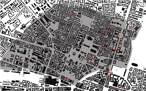 https://www.literaturportal-bayern.de/images/lpbblogs/redaktion/2015/klein/Stadtplan_Maxvorstadt_500.jpg