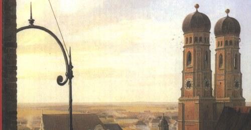 https://www.literaturportal-bayern.de/images/lpbblogs/redaktion/2015/klein/alt-muenchner-erzaehlungen_500.jpg