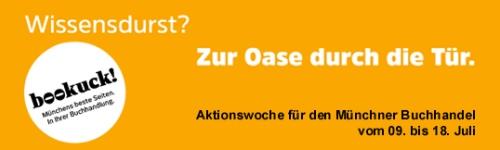 https://www.literaturportal-bayern.de/images/lpbblogs/redaktion/2015/klein/bookuck.jpg