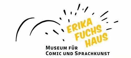 https://www.literaturportal-bayern.de/images/lpbblogs/redaktion/2015/klein/erika-fuchs-logo.jpg