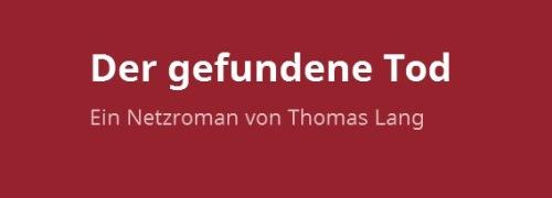 https://www.literaturportal-bayern.de/images/lpbblogs/redaktion/2016/gross/Der_gefundene_Tod.jpg
