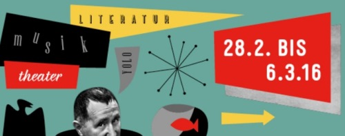 https://www.literaturportal-bayern.de/images/lpbblogs/redaktion/2016/klein/Brechtfestival.jpg