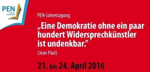 https://www.literaturportal-bayern.de/images/lpbblogs/redaktion/2016/klein/PEN_Jahrestagung_2016.jpg