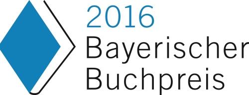 https://www.literaturportal-bayern.de/images/lpbblogs/redaktion/2016/klein/bayerischer_buchpreis_logo2016.jpg