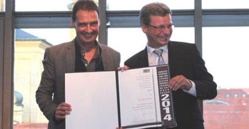 https://www.literaturportal-bayern.de/images/lpbblogs/redaktion/2016/klein/monte_stipendium_ubersetzer_500.jpg