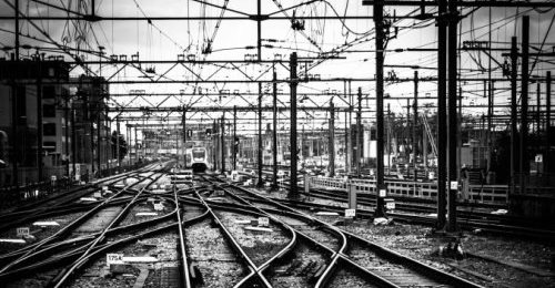 https://www.literaturportal-bayern.de/images/lpbblogs/redaktion/2016/klein/track_komp2_500.jpg