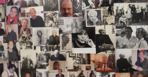 https://www.literaturportal-bayern.de/images/lpbblogs/redaktion/2017/klein/Fotogalerie_kl.jpg